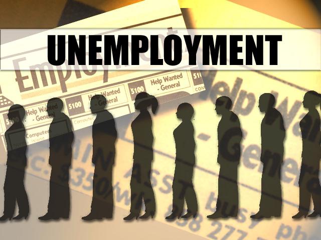 ¿Cómo se mide el desempleo?
